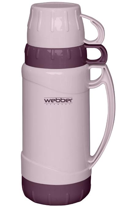 Термос Webber 43001/23S
