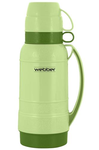 Термос Webber 25018/3