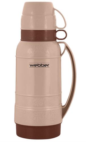 Термос Webber 25018/5