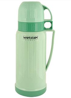 Термос Webber 31000/3S
