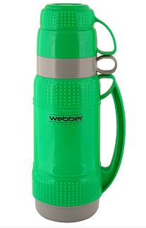 Термос Webber 31001/3S