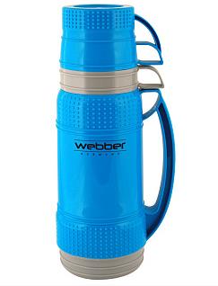 Термос Webber 31002/4S