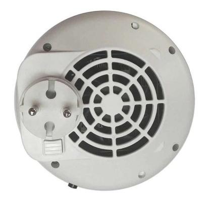 Тепловентилятор Warm air blower