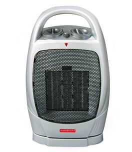 Тепловентилятор Уют 901В