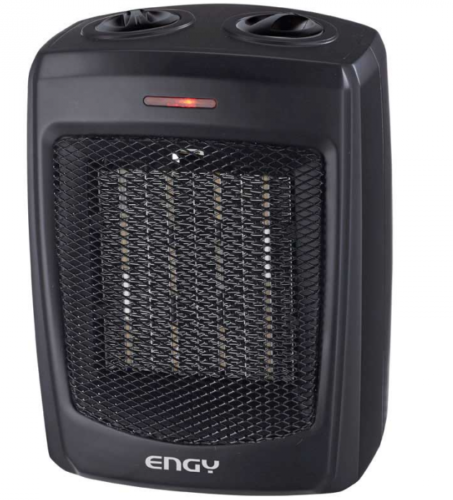 Тепловентилятор Engy KRP-3