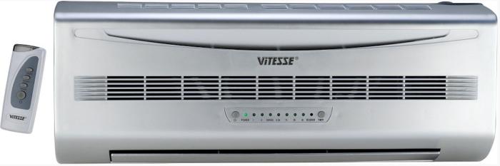 Тепловая завеса Vitesse VS-891