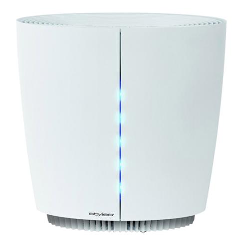 Очиститель воздуха Stadler form HAU457