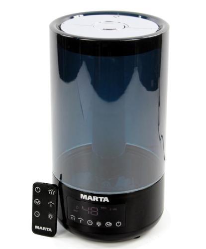 Увлажнитель воздуха Marta MT-2697