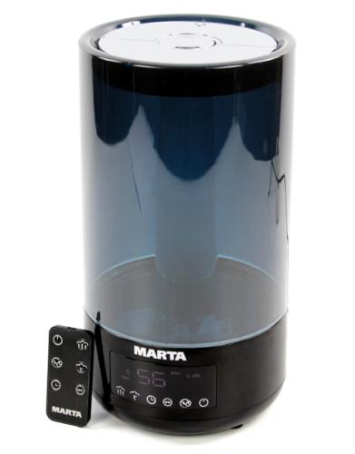 Увлажнитель воздуха Marta MT-2698