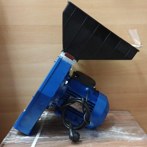 Зернодробилка Эликор-1 Исполнение-2